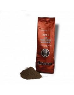 Cacao en polvo Atienza