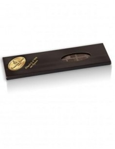 Chocolate Brescó Negro 70%...