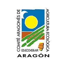 CAAE Aragón