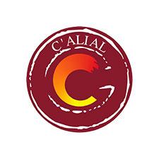 C'Alial Aragón