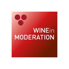 Wine in Moderatton