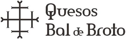 Bal de Broto