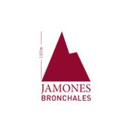 Jamones Bronchales