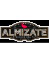 Almizate