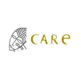Bodega Care